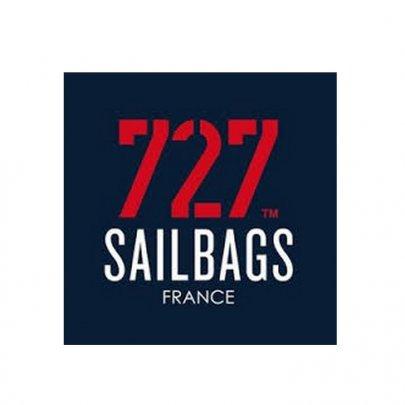 727 SAILSBAGS